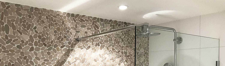 Badkamer afkitten - Voor kwalitatief kitwerk 040-2310919